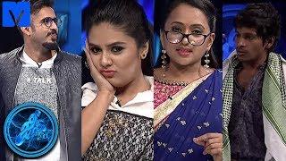 Genes Promo   25th November 2017   Anchor Ravi, Sreemukhi   Genes Latest Promo