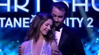 Chart Show Vlado Kobielsky A Dominika Chrapekov A Ich Ndhern Tanec