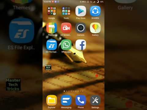 Tata Docomo 2G 3G 4G LTE APN Internet settings for xiaomi redmi android mobiles
