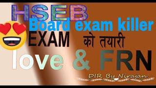 hseb exam Videos - 9tube tv