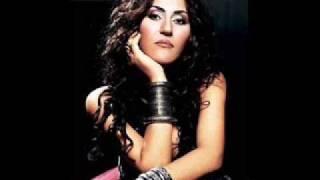 Aynur Dogan  - Yare