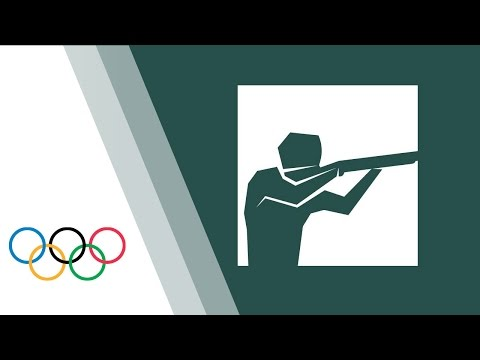 Shooting - 10m Air Rifle - Men's Final | London 2012 Olympic Games