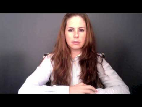 Hypnosis Relaxation Pain Relief for TMJ