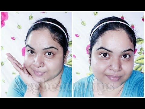My Weekly Skin Cleansing Or Pore Cleansing Routine | Step By Step Face Clean Up Routine|