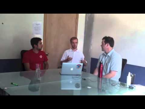App Developer Conversations - How To Think About Which Tablets To Target