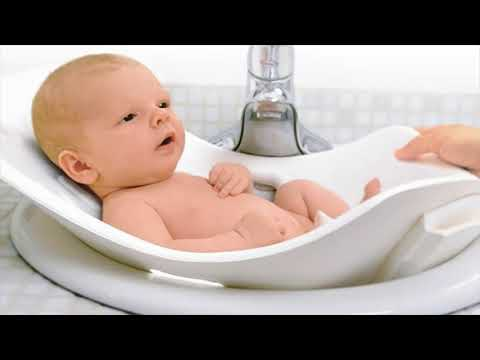 Best Diaper Rash Creams - How Much Time It Will Take To Heal Diaper Rash