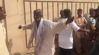 Balochi the dance