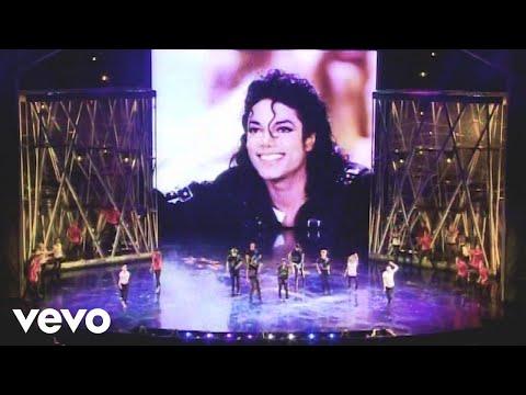 Making of BOTDF2017 (1/6): Michael Jackson ONE Annual King of Pop B-day Celebration