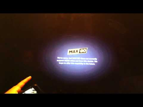 What works with Apple lightning to Digital AV Adapter