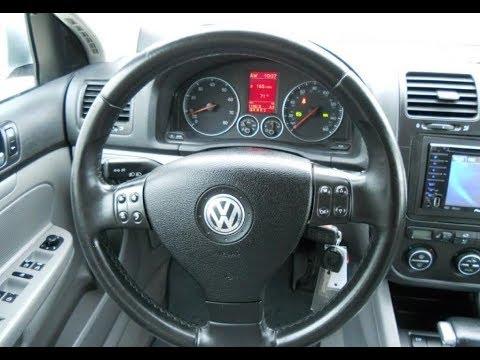How to repair your Volkswagen Jetta Instrument Cluster | 2001 2002 2003 2004 2005