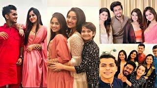 Jannat Zubair Eid Celebration 2019 Video With Friends