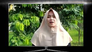 Kel. 1 Bahasa Bantu (a) Pbsi Unej - Warta Bahasa