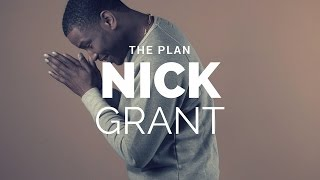 Nick Grant - The Plan (Official Video)