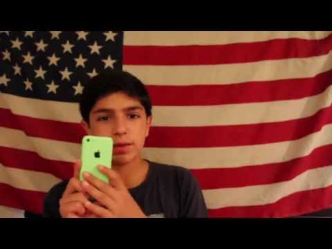 iPhone 5C Otterbox Commuter Review