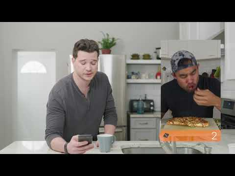 How do I change my plan? | Boost Mobile