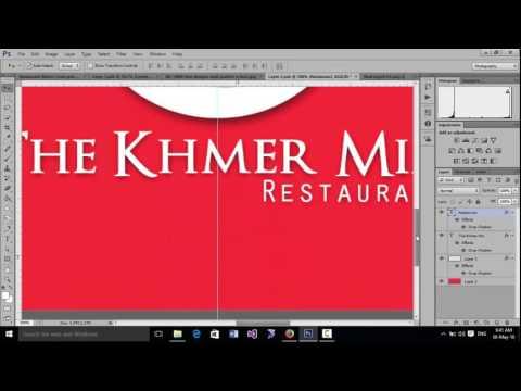 how to design restaurant menu part 2
