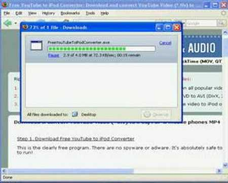 6.2.0603 VIDEO GRATUIT IPOD PSP ALLOK GRATUITEMENT TÉLÉCHARGER 3GP MP4 CONVERTER