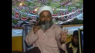 Makhdom Jafar Qurashi Gujarkhan HD Part 2.mp4
