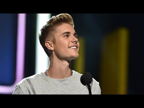 Justin Bieber Covers Boyz II Men's 'I'll Make Love to You' And Absolutely Nails It!