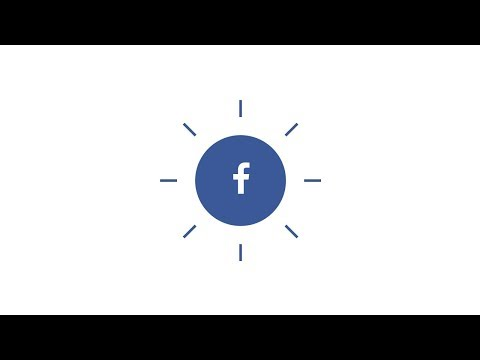 Social media icon animation SVG + CSS3