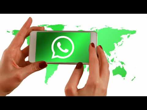 WhatsApp rolled out 'Reply Privately' feature by mistake