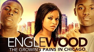 """Do You Have Your Friends Back Through Thick and Thin? - """"Englewood"""" - Drama - Free Full Movie"""