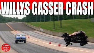 gasser drag racing Videos - 9tube tv