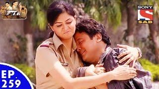 FIR - एफ. आई. आर. - Episode 259 -  Raj Aryan In Trouble