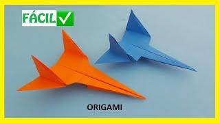 Origami Photo Frame :: Portarretrato de papel | Origami, Diagramas ... | 180x320