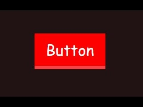 Create a animated hoverable and focusable button only using css || no javascript ||