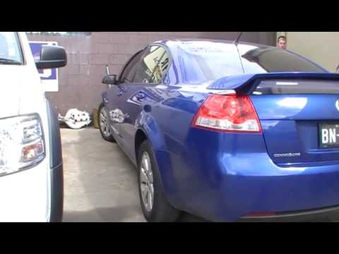 How far can you go between oil changes.?