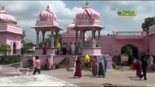 Devnarayan New DJ Song 2017 - Gurjarki Bulave | Bhomraj Prajapat | FULL HD VIDEO | Rajasthani Song