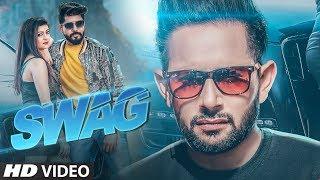 New Punjabi Songs 2019 | Swag: Happy (Full Song) Jugraj Rainkh | Latest Punjabi Songs 2019