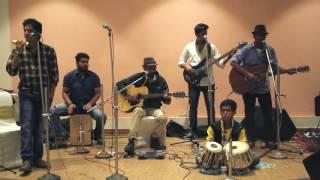 Tum Ho Toh -Live Unplugged
