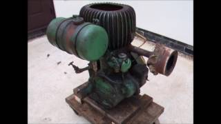 Wolseley stationary engine dating quotes