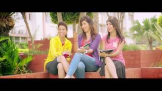 Sire Di Rakaan - Mink Sandhu | Latest Punjabi Songs 2016