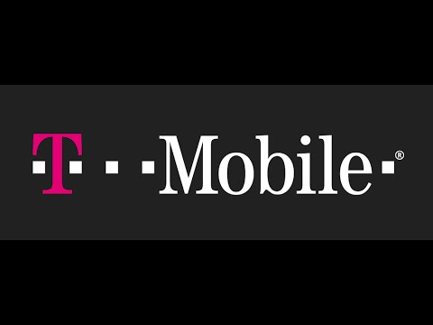 Best Cell Phone Plan to Buy T-Mobile $30/Month