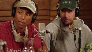 OTHERtone on Beats1 x The Internet