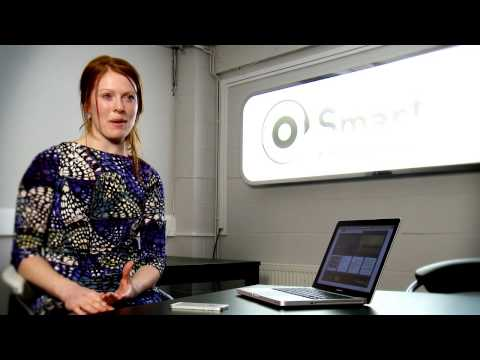 Manufacturing Smart Programme - Skills Matching