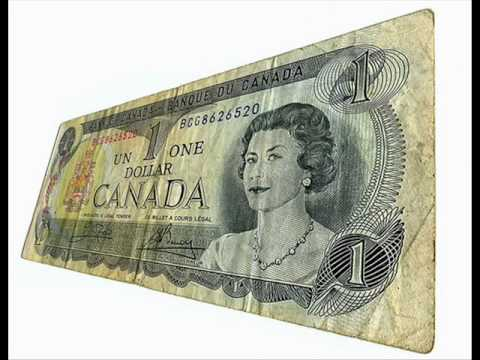 (Macro) Episode 33: Exchange Rates
