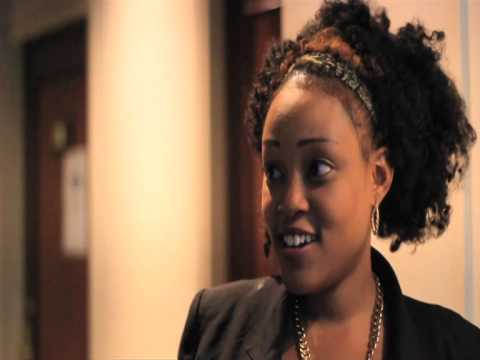 BBA 9 Auditions -  Kenya