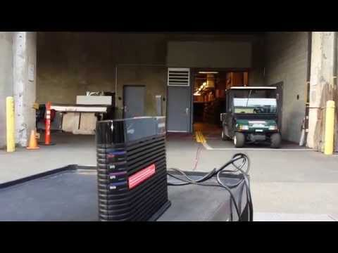 Verizon Network Extender BAD