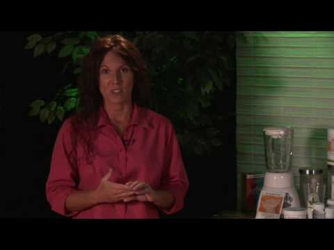 Nutrition Tips for Healthy Living : How to Rehydrate Fast