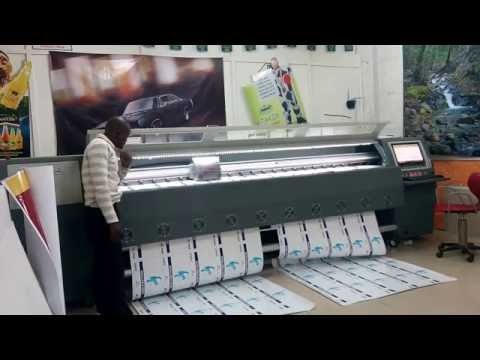 large format printing Office at Elite Offset ltd ,Nairobi Kenya ,Call me on +254708148412