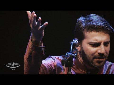 Xxx Mp4 Sami Yusuf – Mast Qalandar Live In London 3gp Sex