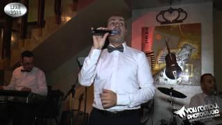 Download Gabi Dulea & Quatrook 03