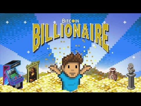 Bitcoin Billionaire Glitch STILL WORKING
