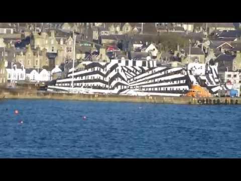 Shetland 2015 a