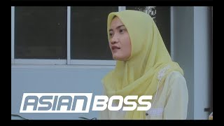 How Do Indonesian Muslims Feel About ISIS?   ASIAN BOSS