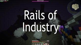 Episode 56: Orechid Automation! - PakVim net HD Vdieos Portal